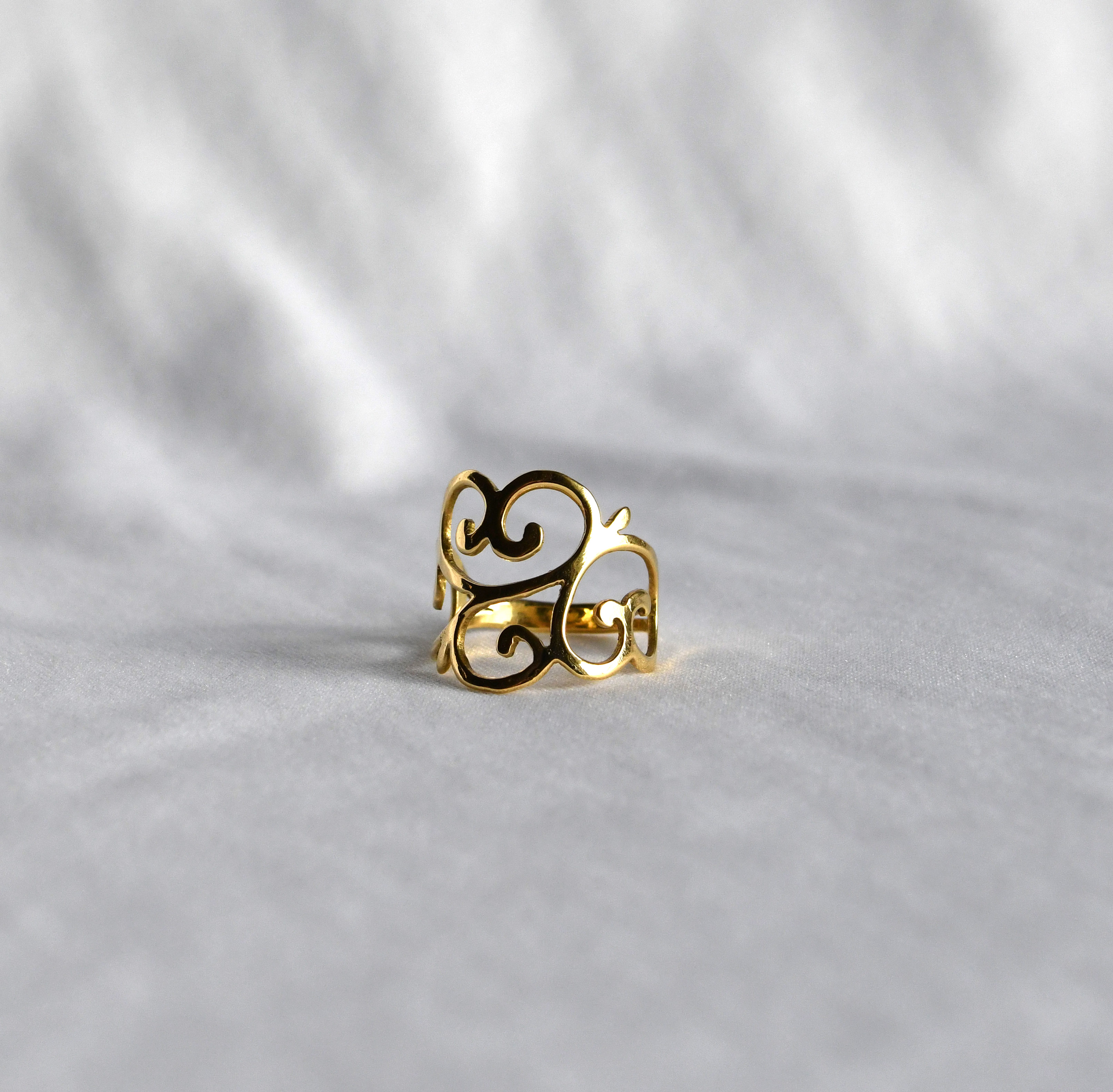ピアス,pierce,earring,イヤリング,silver,gold,jewelry